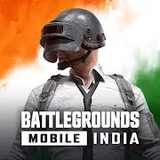 BATTLEGROUNDS MOBILE INDIA PREMIUM GAME