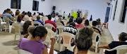 A Igreja Batista sorteará 60 cestas básicas, veja como participar
