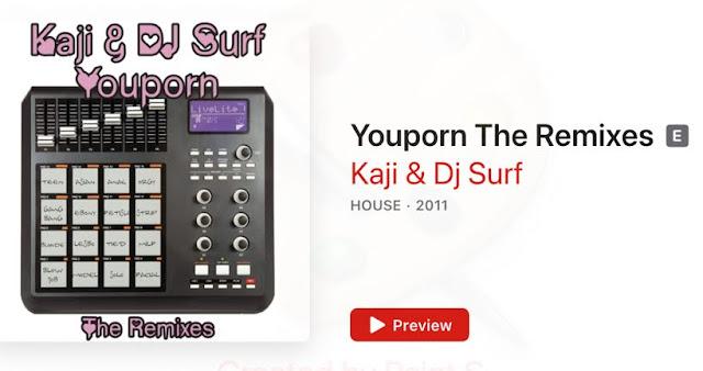 Youporn remix
