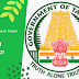 New TIDCO Recruitment 2021 | Apply for 17 Vacancies in Tamil Nadu