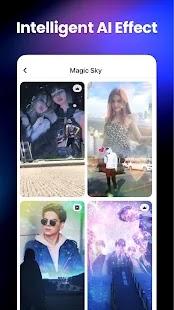 foco video mod apk no watermark