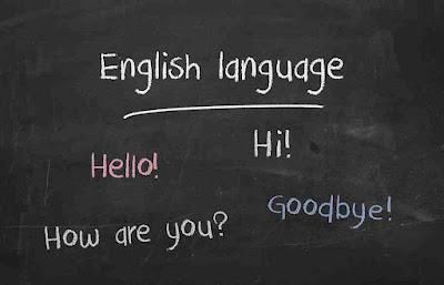 ইংরেজি ভাষায় দক্ষতা বাড়ানোর উপায়