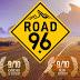 Download Road 96 + Crack [PT-BR]
