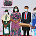 Use Digital Technology To Enhance Yourself, Edith Okowa Urges The Girl-Child ~ Truth Reporters