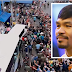 Manny Pacquiao's speech writer accuse him of not paying his service
