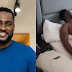 Pere of BBNaija S6 hospitalised, Instagram account disabled