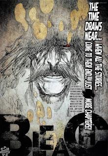bleach-manga-chapter-680