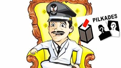 Kapolresta Tangerang Kombes Pol Wahyu Sri Bintoro mengungkapkan sebanyak dua orang oknum anggota kepolisian diduga telah terlibat dalam kasus politik uang (money politic) pada pemilihan kepala desa (Pilkades) serentak di Kabupaten Tangerang, Provinsi Banten