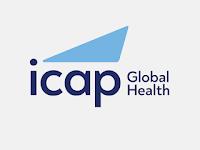 ICAP Tanzania Careers - Senior Procurement Manager
