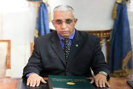 مرسوم يحدد الخدمة الصحفية الألكترونية ..- بيان مجلس الوزراء