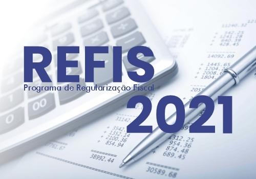 Lei que amplia prazo do Refis para 30 de novembro é sancionada em Campos