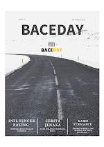 Baceday Media