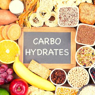 Kelebihan dan Kekurangan Mengonsumsi Karbohidrat