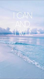 hd morning motivational wallpaper screensaver quotes