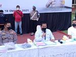 Polda Sumut Masih Terus Berupaya Ungkap Kasus Dugaan Pembumuhan Harianto Sitohang