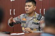 Polda Sumut Rangkum Keterangan Saksi Kasus Pajak Gambir