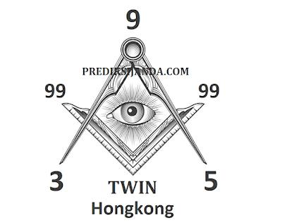 Prediksi Hongkong 24 Oktober 2021