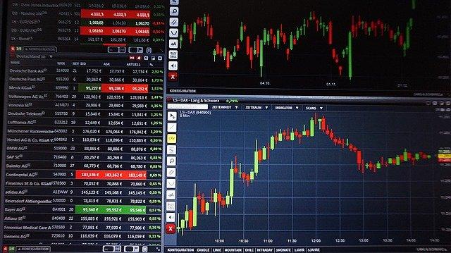 ट्रेडिंग क्या है? शेयर बाजार (Share Market) में ट्रेड कैसे करते है |