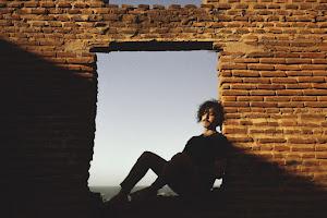Rafa Martins vislumbra outro horizonte musical no primeiro álbum solo, 'Paisagens'