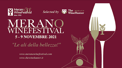 merano wine festival 2021 covid