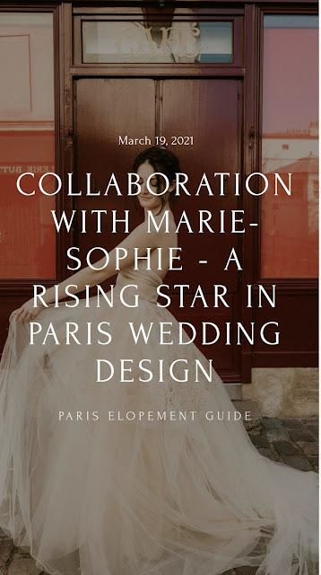 D'Ors et de Soie, french designer Paris