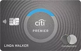 How Does Citi 24-Month Rule Work And Can You Have Two Citi Premier Cards
