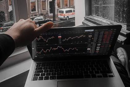 Mengenal Trading Bot, Solusi Praktis Trading Aset Kripto