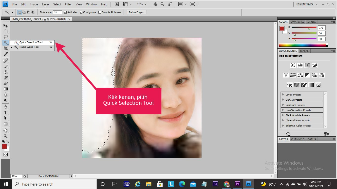langkah-4-cara-hapus-background-foto-dan-gambar-di-adobe-photoshop