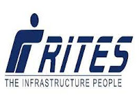 RITES Jobs Recruitment 2021 - General Manager and More Posts