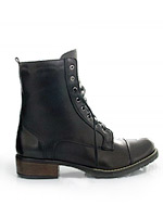 buty damskie 2022