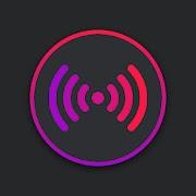 penguat sinyal android net optimizer
