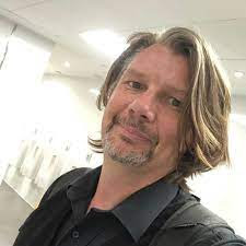 Peter Forsberg Net Worth, Income, Salary, Earnings, Biography, How much money make?
