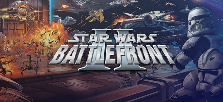 star-wars-battlefront-2-pc-cover
