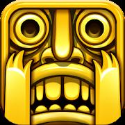 Temple Run Premium Game