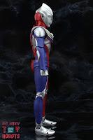 S.H. Figuarts -Shinkocchou Seihou- Ultraman Tiga Multi Type 05