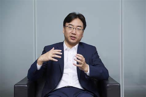 Shuntaro Furukawa Net Worth, Income, Salary, Earnings, Biography, How much money make?