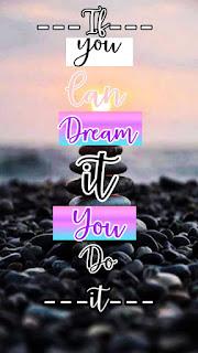 hd morning motivational quotes wallpaper screensaver