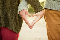 5 ucapan Happy National I Love You Day 14 Oktober 2021 romantis buat pacar