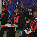 Go and serve the world as builders of bridges, CACTS Provost urges graduands as CACTS Ibadan Campus graduates 89 students