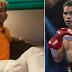 """Watch   Casimero, Inisultô ang Kapwa Niya Pinoy Boxing Champion na si Donaire: """"Ang hina pala ng bumugbôg sa'yo"""""""