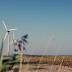 Grootschalige uitbreiding van het elektricteitsnet in Friesland en de Noordoostpolder