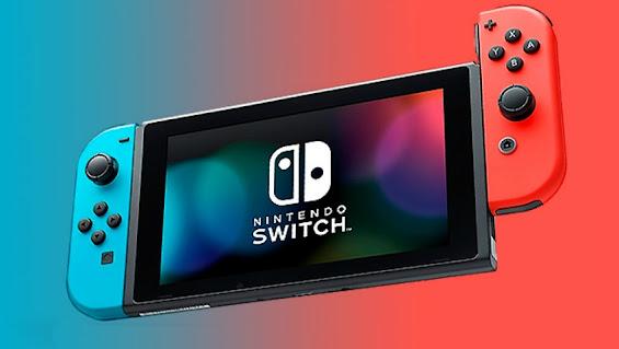 https://www.a7l4m.com/2021/08/nintendo-switch.html