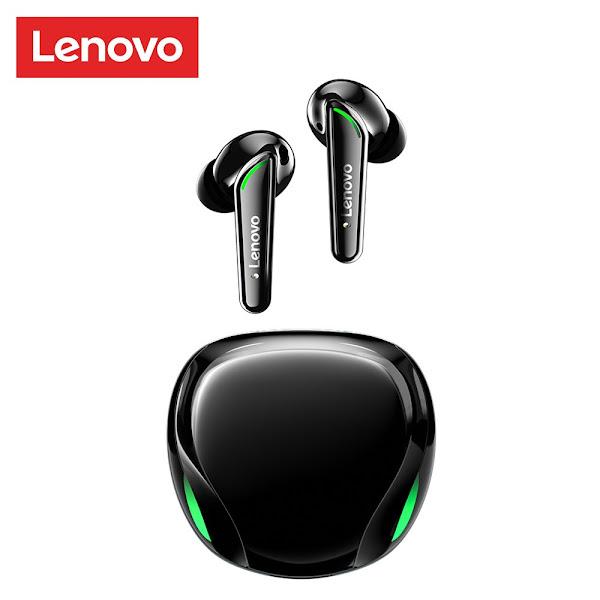 Lenovo XT92 - Bonitos, baratos e com qualidade