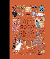 TALES-HALLOWEEN-CHILDREN-SPOOKY-BOOK