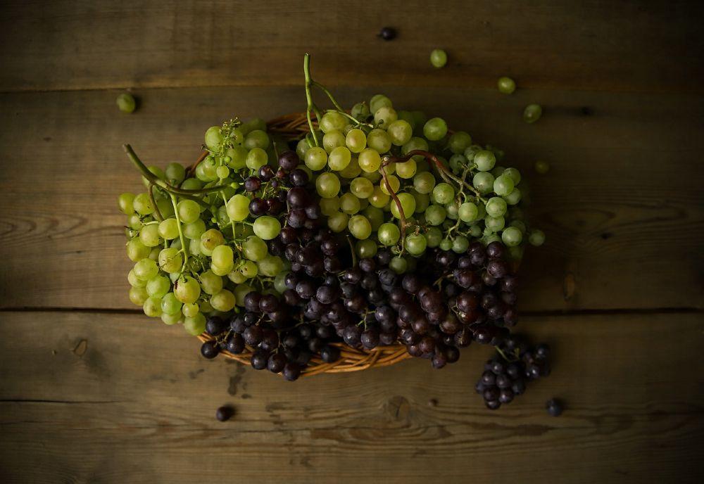greek-grapes