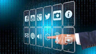 Manfaat dan Strategi Transformasi Digital