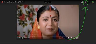 .পুত্র বধু. বাংলা ফুল মুভি | .Putra Badhu. Full Hd Movie Watch