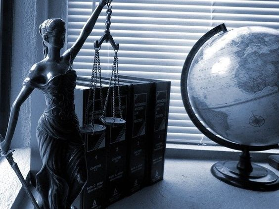 Family Court Lawyers In Delhi