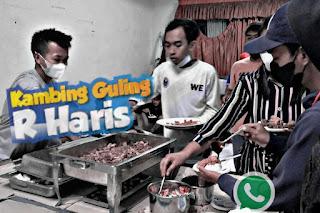 Catering Kambing Guling Muda di Lembang Bandung, kambing guling lembang bandung, kambing guling lembang, kambing guling bandung, kambing guling,