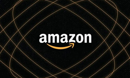 Amazon introduces a new gift feature for Prime subscribers